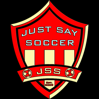 Just Say Soccer